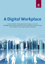 A Digital Workplace
