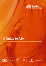A Guide to Aim 2015