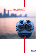AIM Insights