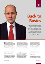 Back to Basics - Steve Pateman