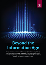 Beyond the Information Age - Julian Birkinshaw