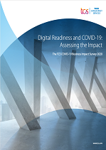 Digital Readiness and COVID-19: Assessing the Impact