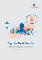 Digital's Next Frontier