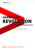 Harnessing Revolution