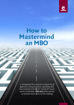 How to Mastermind an MBO