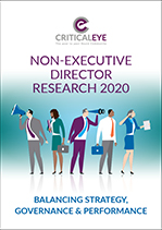 NED Research Results 2020