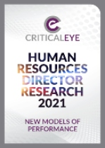 HR Director Research Results 2021