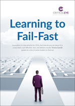 Learning to Fail-Fast