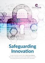 Safeguarding Innovation