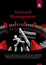 Stressed Management