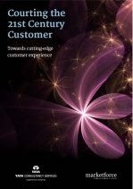 Courting the 21st Century Customer