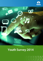 India Youth Survey 2014