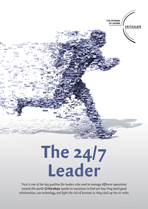 The 24/7 Leader