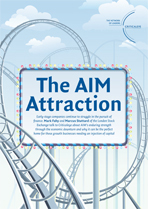 The AIM Attraction