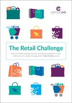 The Retail Challenge