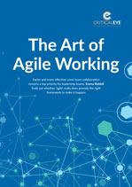 The Art of Agile Working