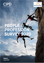 Click here to download this insight