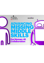 Advanced Missing Middle Skills