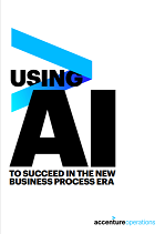 Using AI to Succeed
