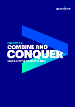 Combine and Conquer