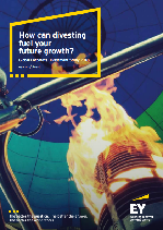 How Can Divesting Fuel Your Future Growth?