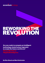 Reworking the Revolution