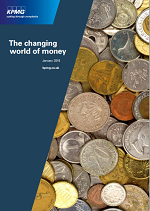 The Changing World of Money