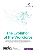 The Evolution of the Workforce