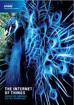 The IoT: Should We Embrace it?