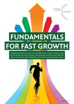 Fundamentals for Fast Growth