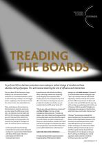 Treading the Boards - From CEO to Chairman