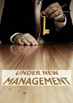 Under New Management - How to Execute an MBO
